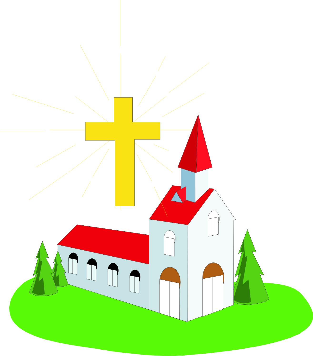 Lección 29 Jesús, el que nos llamó hacia la iglesia