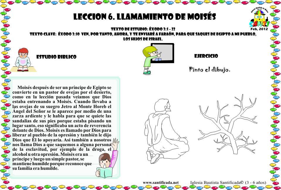 loveparaguay | Iglesia de Niños | Página 18