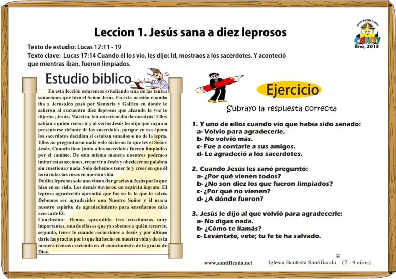 Leccion 1-2