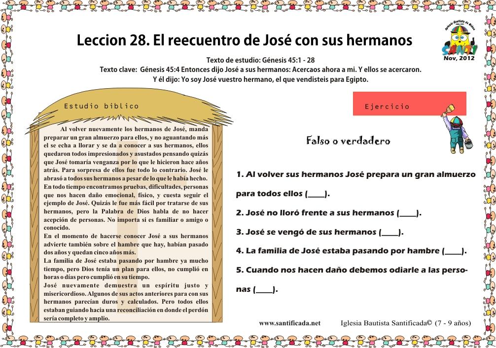 Leccion 28-2