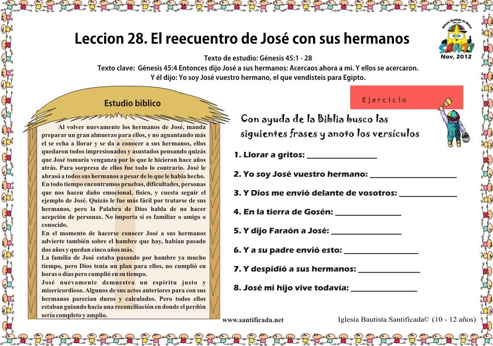 Leccion 28-3