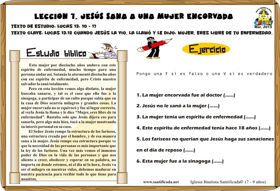 Leccion 7-2