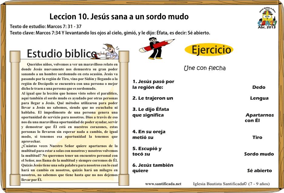 Leccion 10-2
