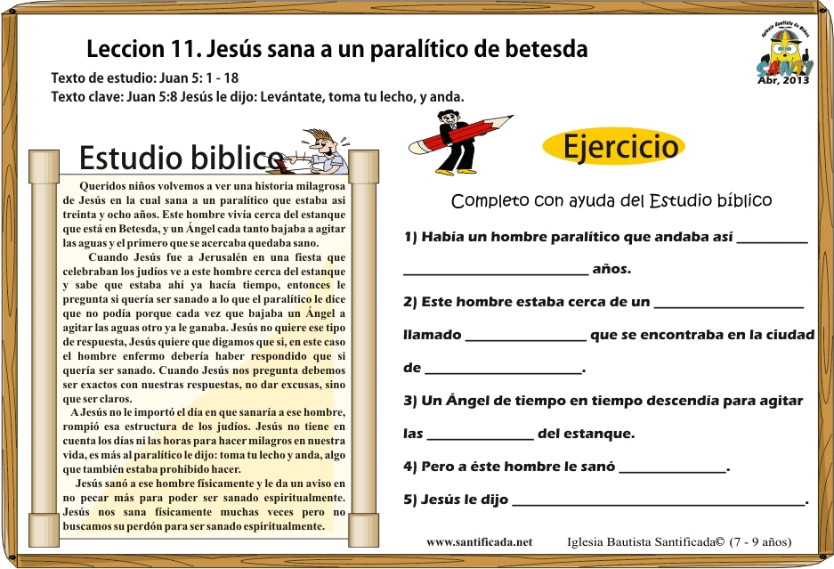 Leccion 11-2