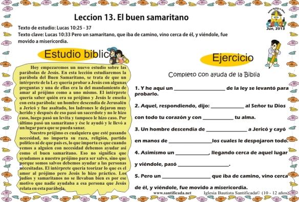 preguntas y respuestas biblicas para jovenes pdf