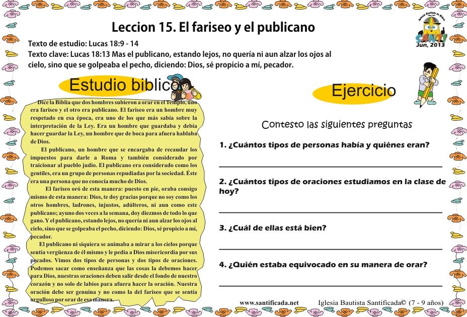 Leccion 15-2
