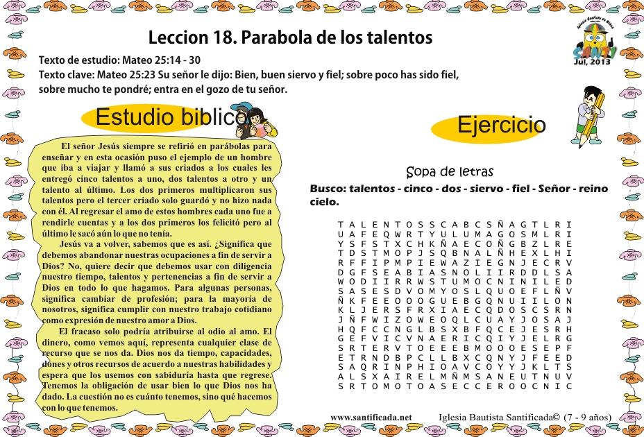Leccion 18-2