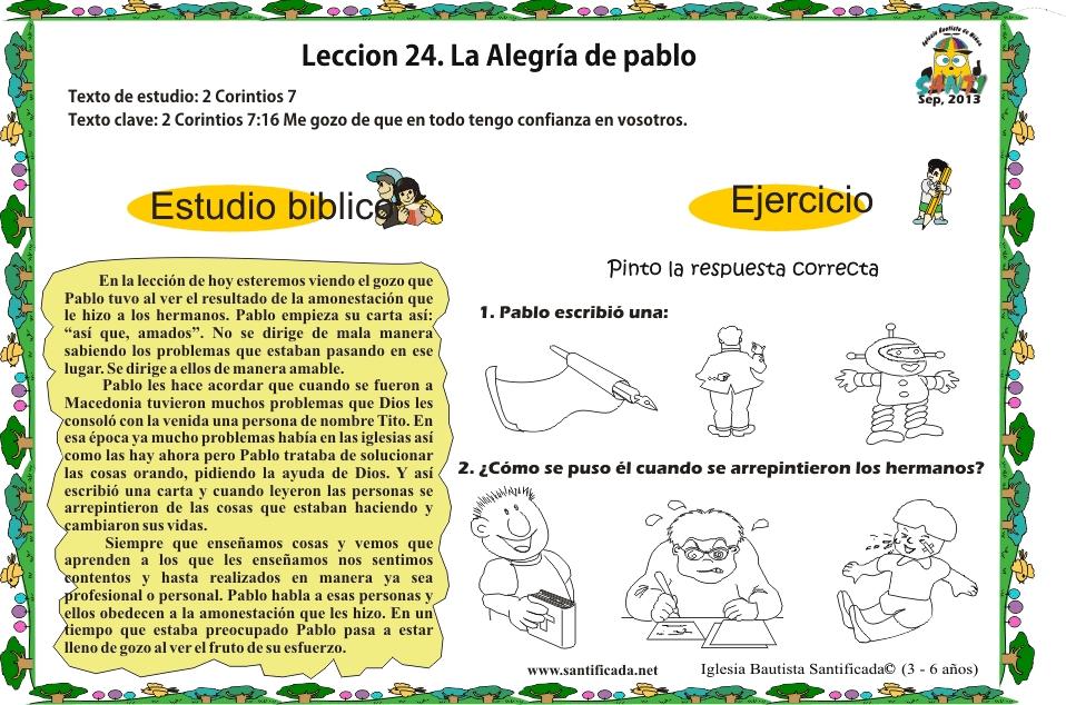 Leccion 24-1