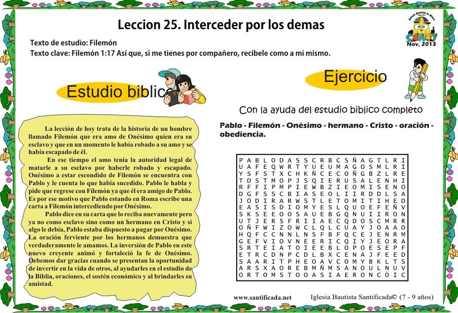 Leccion 25-2