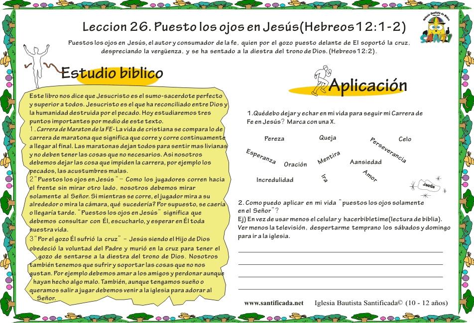 Leccion26-3