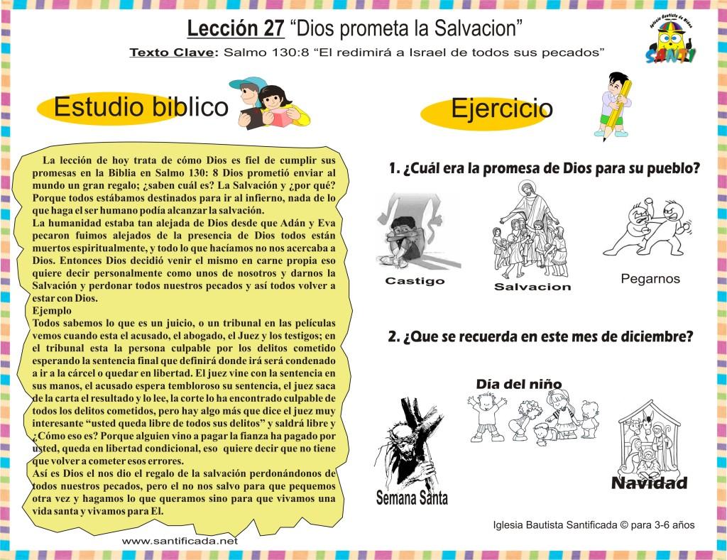 사본 -grafico 3
