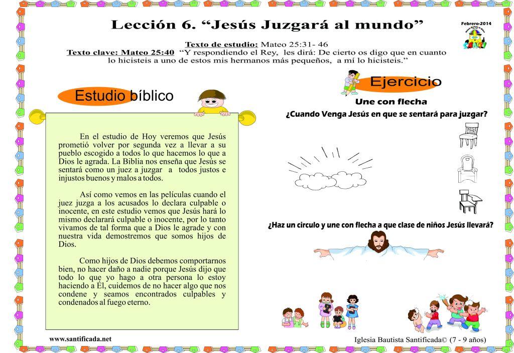 Leccion 06 -2