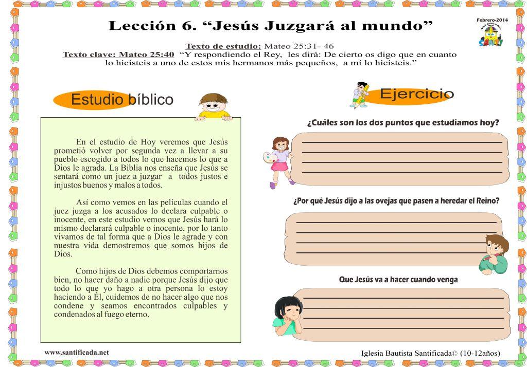 Leccion 06-3