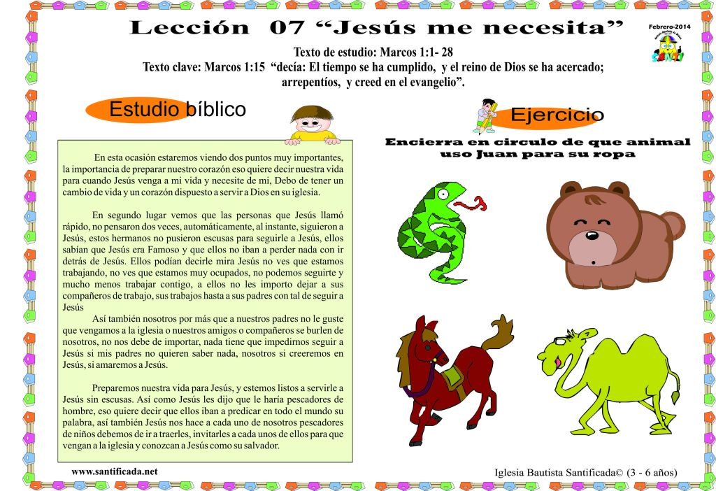 Leccion 07-1
