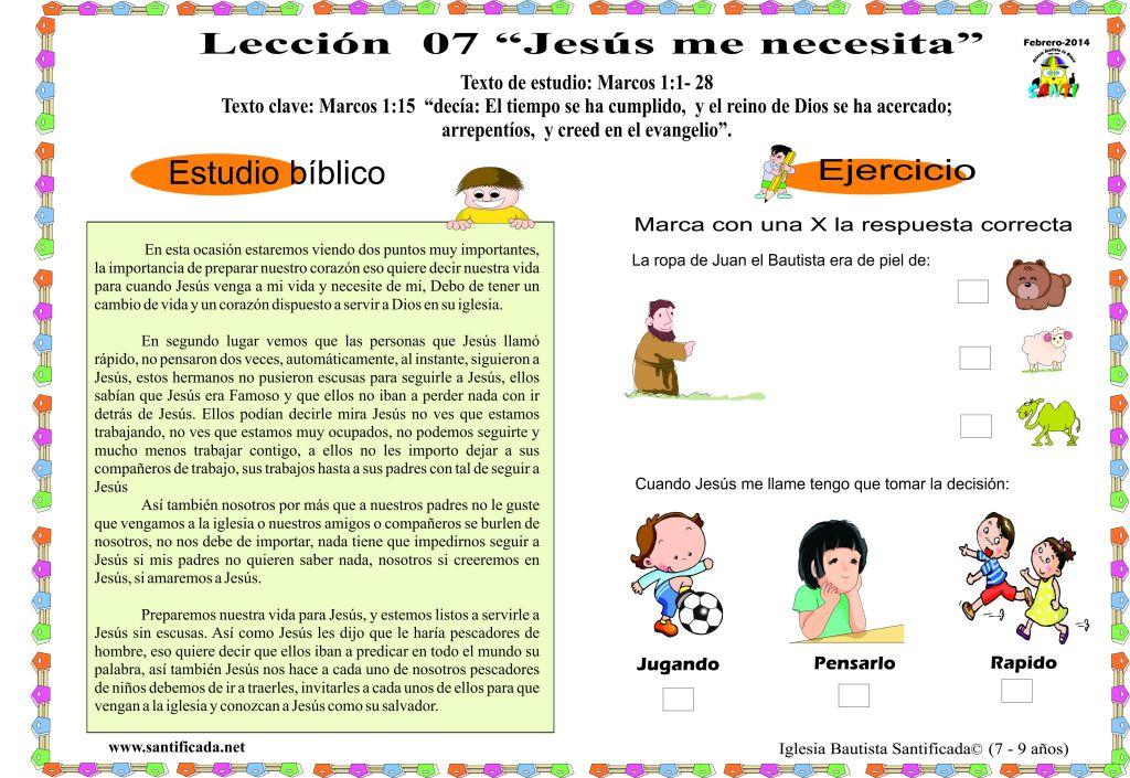Leccion 07-2