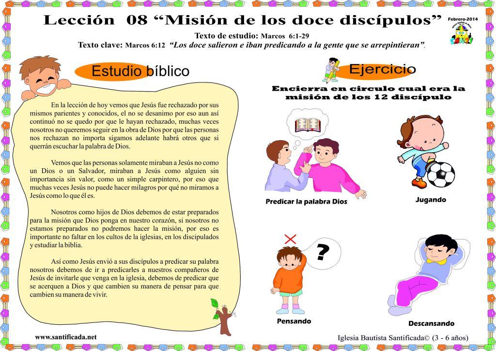 Leccion 08-1