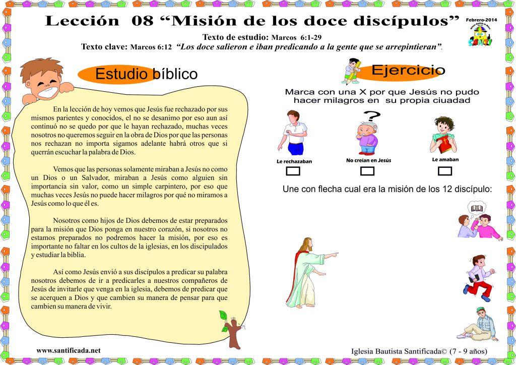 Leccion 08-2