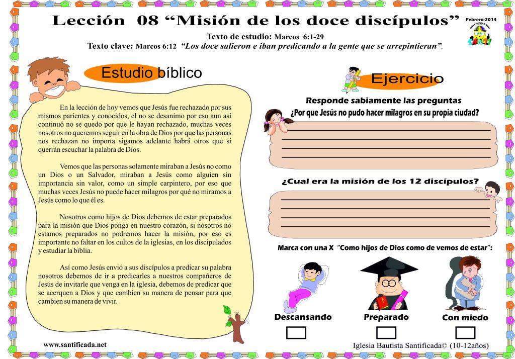 Leccion 08-3