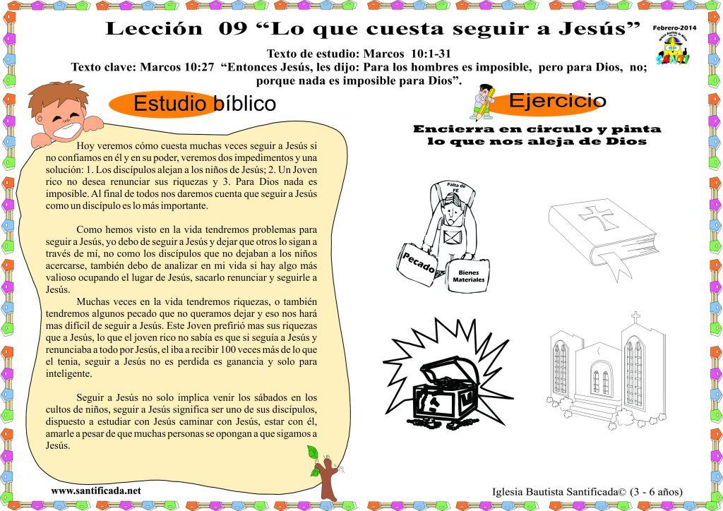 Leccion 09-1