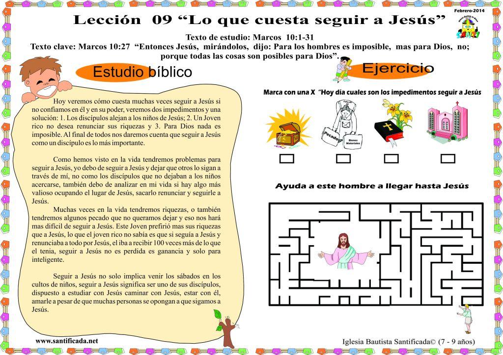 Leccion 09-2