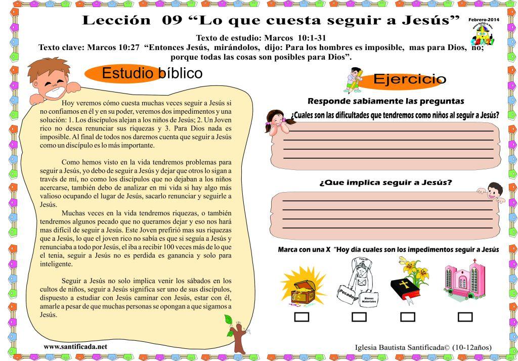 Leccion 09-3