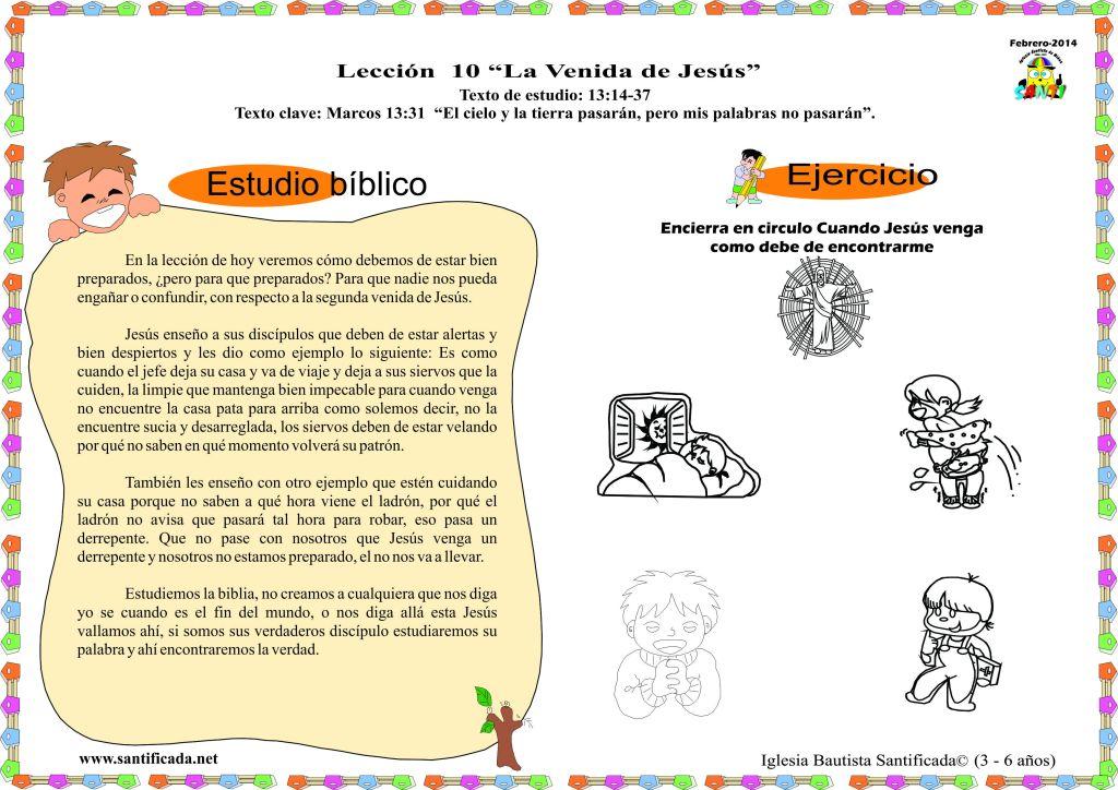 Leccion 10 -1
