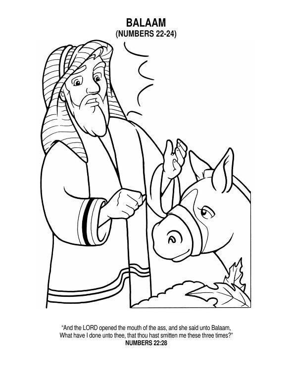 Iglesia de Niños | Dios ama a los niños | Página 7