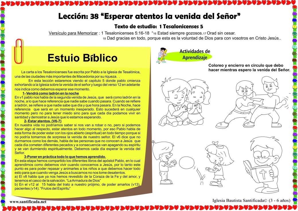 Leccion 38-1new