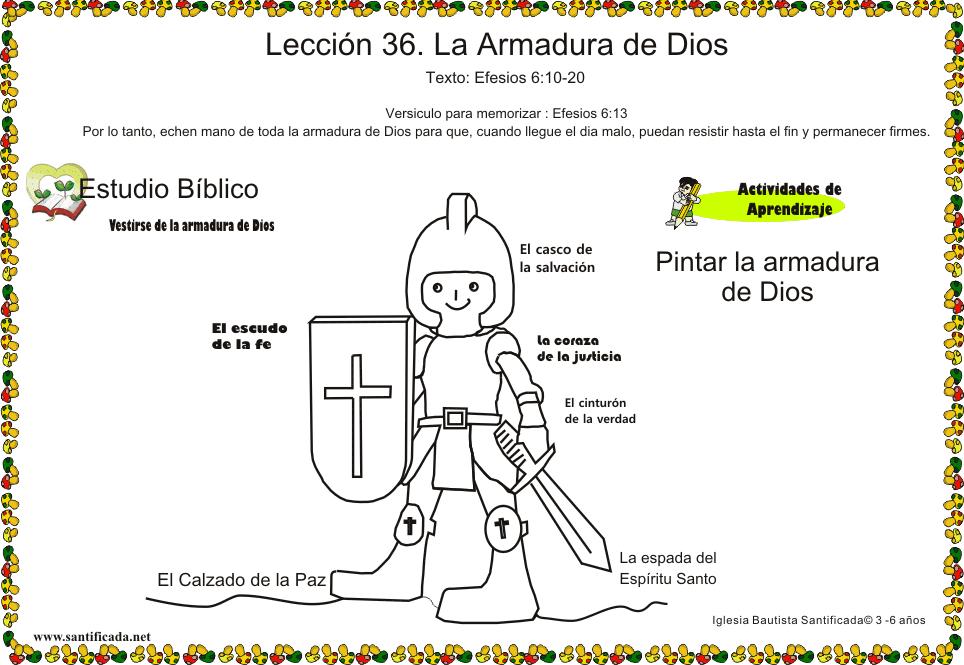 Leccion36-1