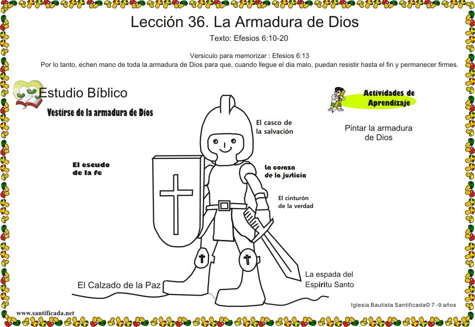 Leccion36-2
