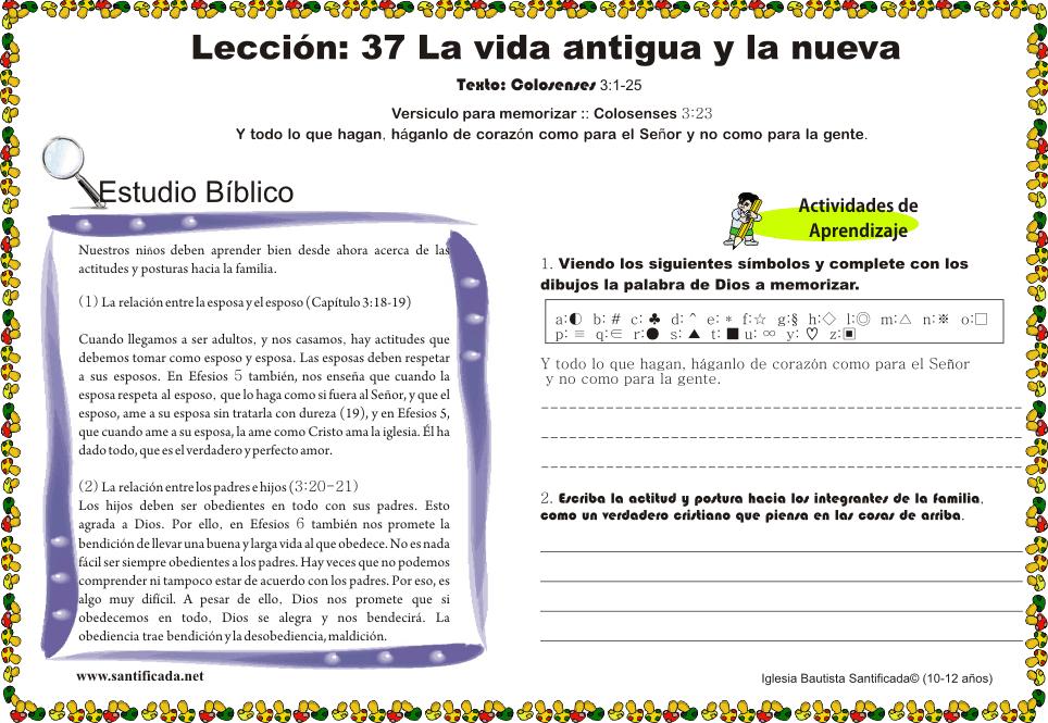 Leccion37-1