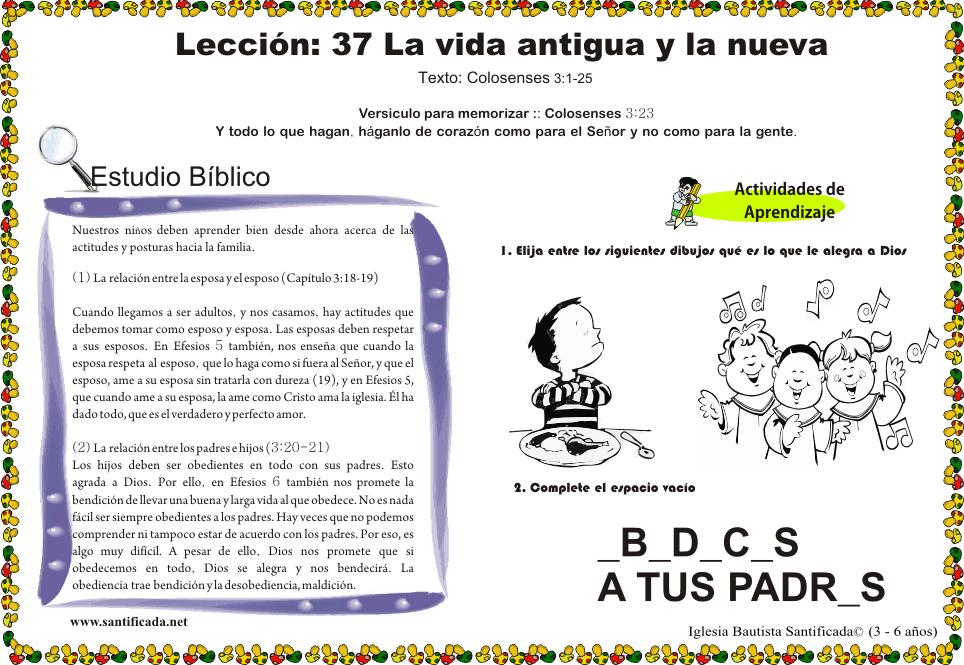 Leccion37-2