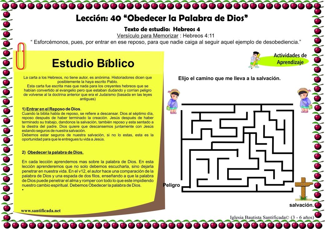 Leccion 40-1jpg
