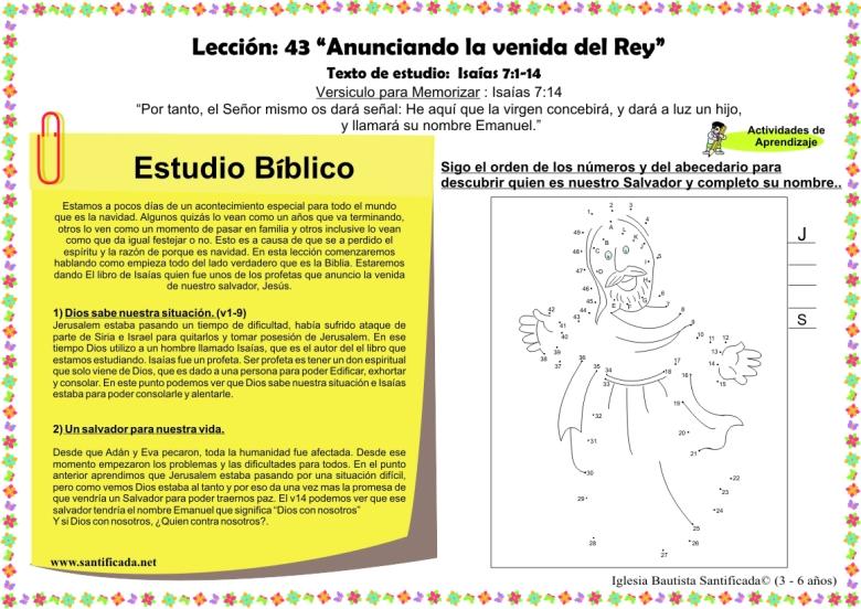 Leccion 44-1