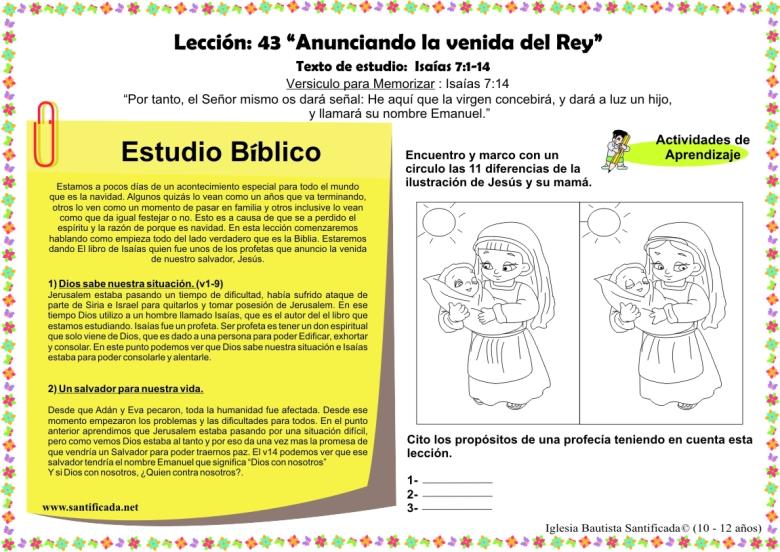 Leccion44-3