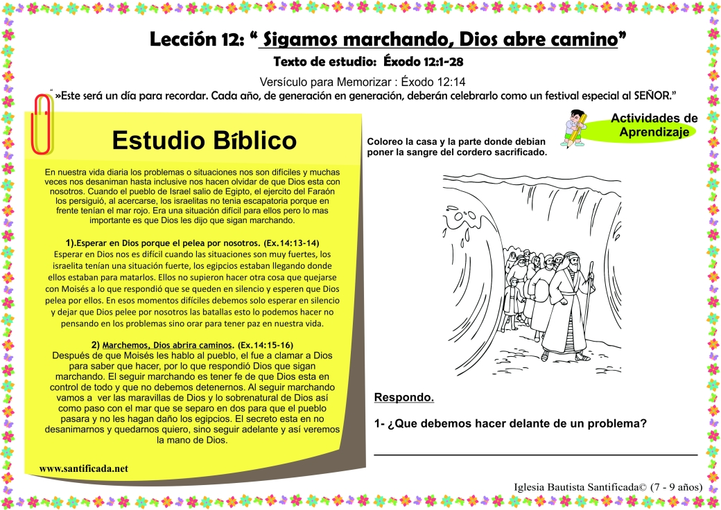 Leccion 14-2
