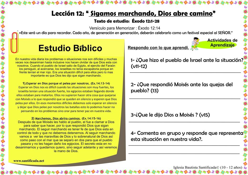 Leccion 14-3