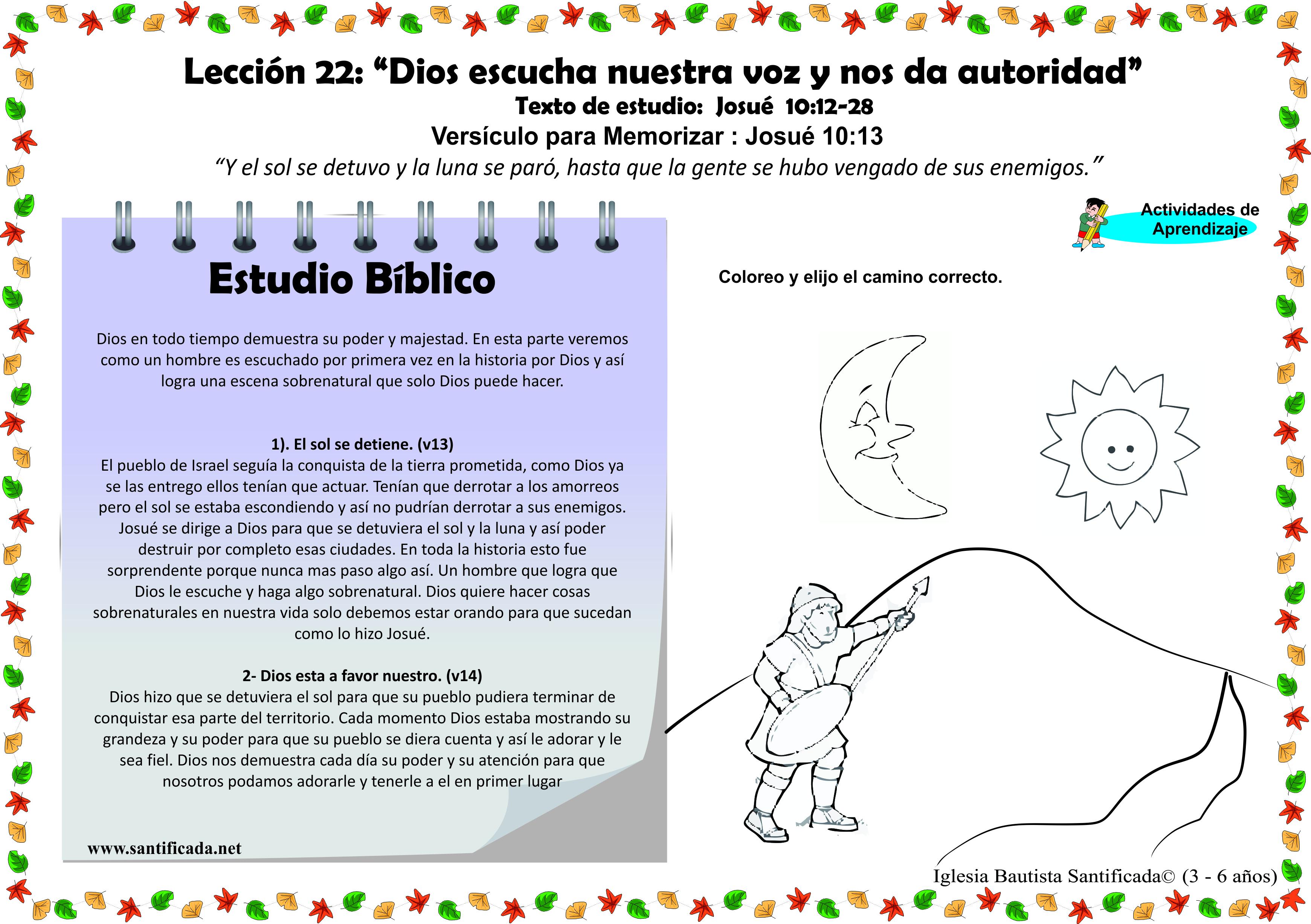 Iglesia de Niños | Dios ama a los niños