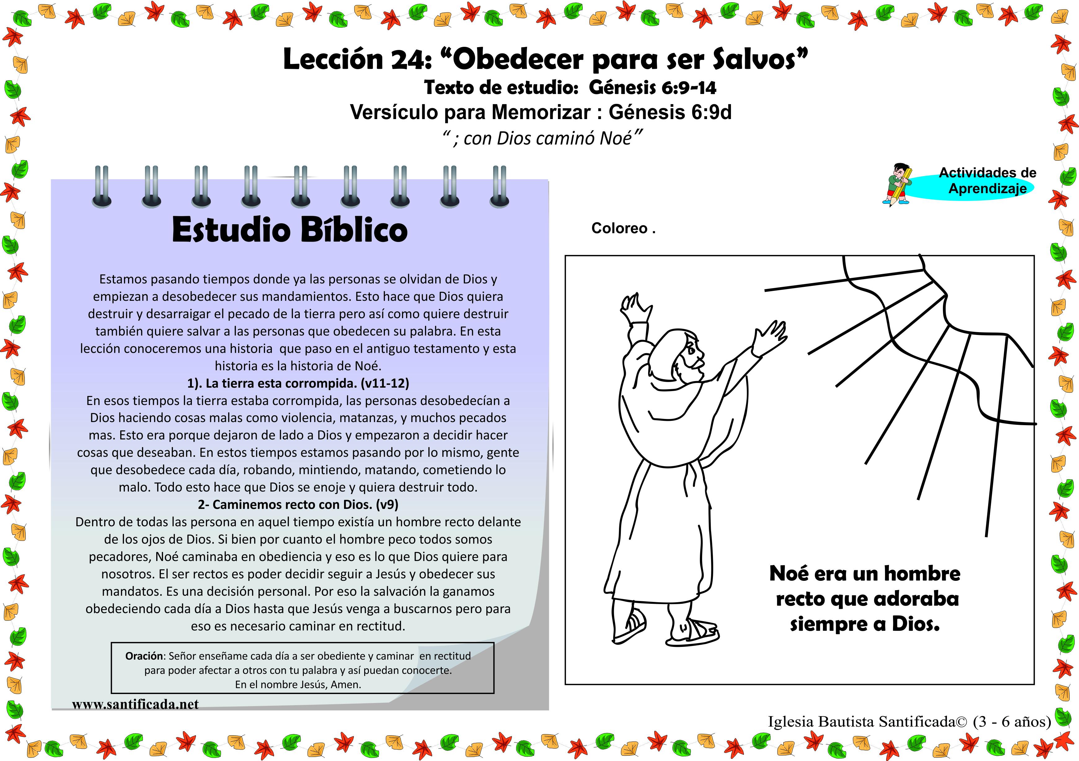 Iglesia De Niños Dios Ama A Los Niños