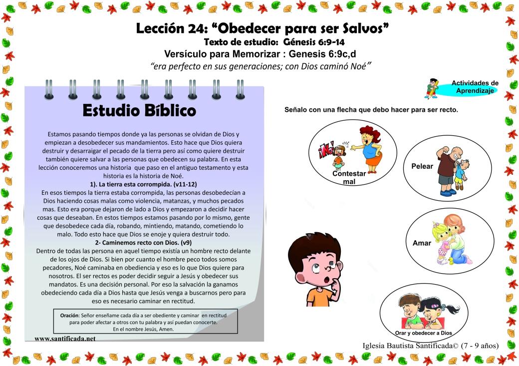 Leccion 24-2