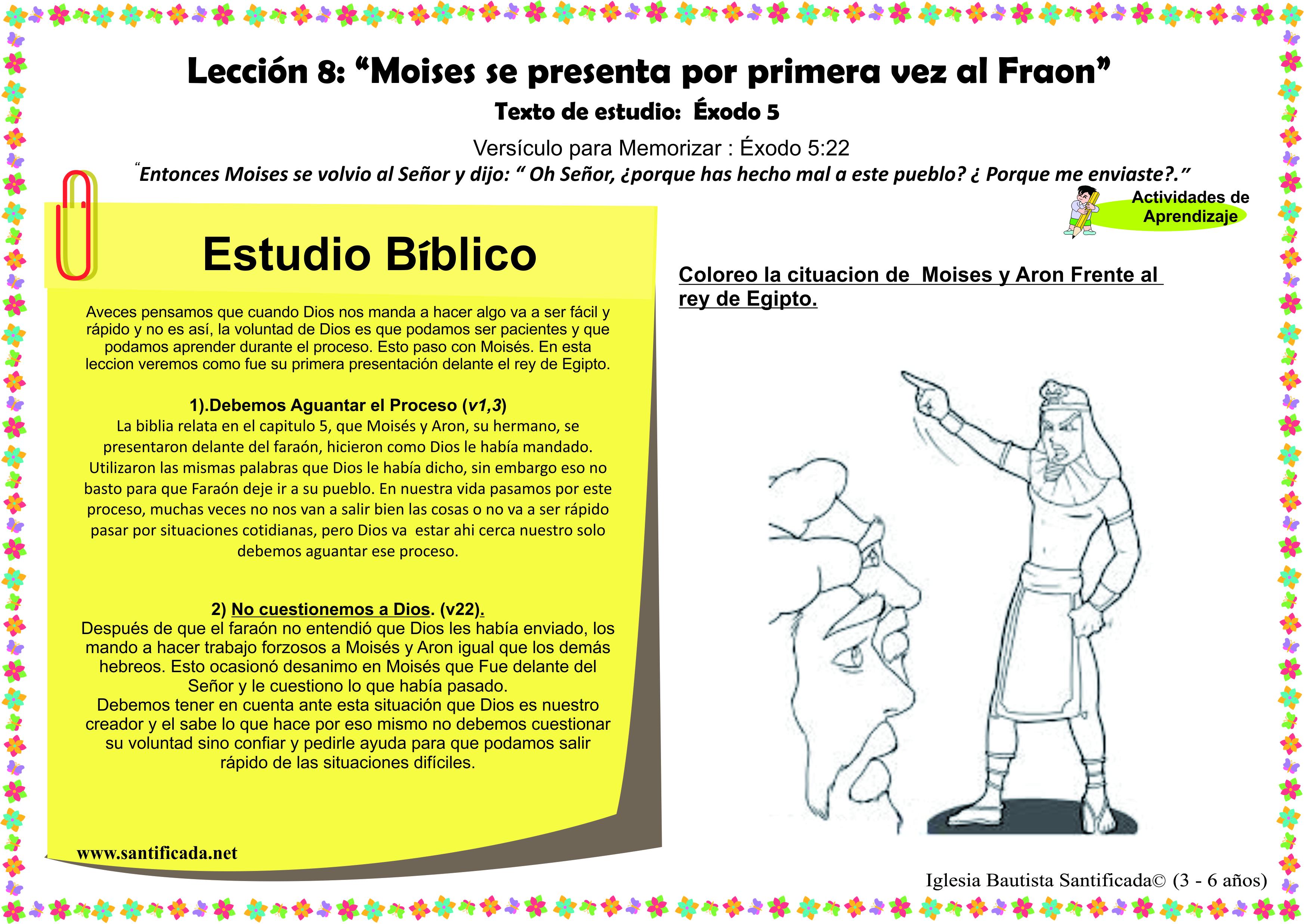 loveparaguay | Iglesia de Niños | Página 3